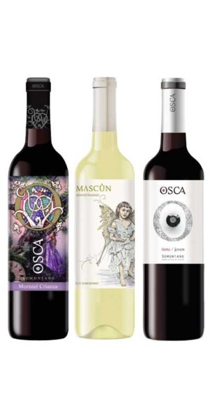 pack-3botellas-varietales
