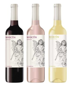 lote-vinos-mascun-garnacha