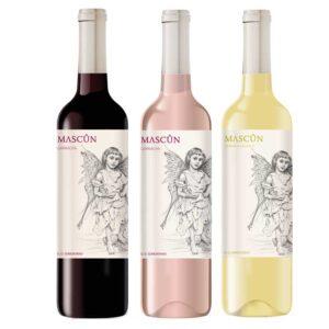 lote-vinos-mascun